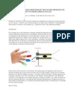 Proyecto_contador de Pulsos Cardiacos de Tipo Ulnar Mediante Pic 16f877a Visualizado en Un Lcd