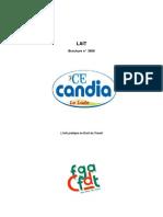 CC 3608 Candia