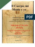 Afiche_Conferencia