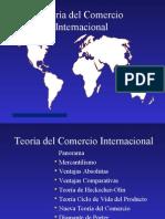 Sesi%C3%B3n+2_3_+4+-+Teor%C3%ADa+del+Comercio+Internacional