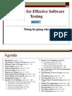 book ieee software quality assurance software quality assurance plan