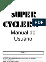 cycler_XT