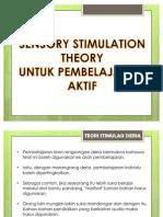 Pembelajaran Aktif Rogi Edit
