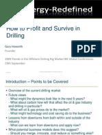 Drilling Sept 09 Final2