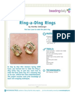 Ring a Ding