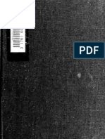 plugin-oeuvrespotique01chriuoft_bw