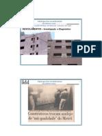 5a___ceramica_estudos_de_caso