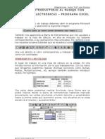 estadística-CURSO INTRODUCTORIO AL MANEJO CON PLANILLAS ELECTRÓNICAS (1)