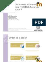 PresentacionSESION_10