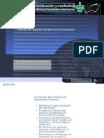 UNAM.diplomado.resumen Del Modulo 1