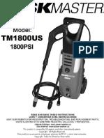 TM1800US-Pwasher