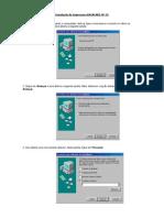 Instalacao Datacard Sp Series[1]