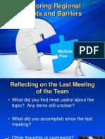 Module 5-Presentation Team Copy