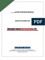 Position Profile-HCBA-Exec-Dir-KeyStoneSearch