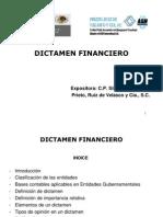 CURSO-DICTAMEN_FINANCIERO