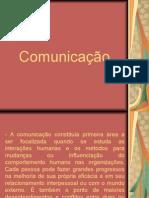 4º Dia- Comunicação