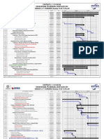 Mac1 Cronograma Tri Sem Anal 21-02-2011rev