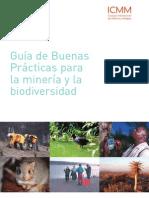 1734GPGBiodiversity Spanish