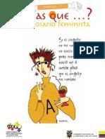 glosario-feminista