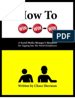 How to Win Win Win eBook
