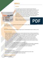 polimerico