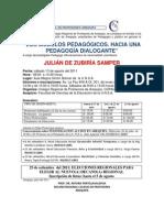 Seminario Julian de Zubiria[1]