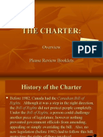 The Charter.ppt