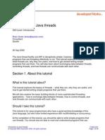 j Threads PDF