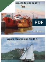 MEDITACAO_NA_PRAIA