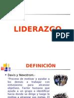 Clase_-_Liderazgo_1_