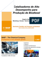 Apresentacao BASF - Reuniao MCT 29-07-05
