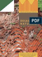 CEA_DESASTRES