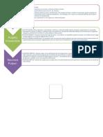 11.CuadrosDePulpitis II y Enf Periapical