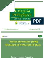 Apresentacao_RefOrt