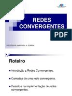 2++REDES+CONVERGENTES+-+INTRODUÇÃO