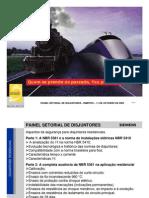 Ge Protecao Diferencial.pdf 45