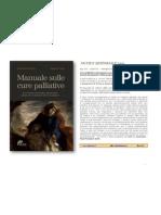 N° 01 Presentazione Manuale per siti web