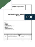 OBSCHILE-01 PCW 1 Ejecucion y Control de Soldadura Rev.1