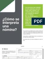 0_La nómina