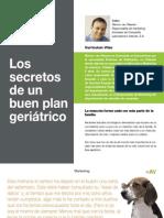 0 Plan Geriátrico