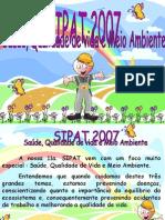 sipat2007-compras[1]