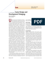 W_CG_PracticalGameDesign