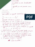 A prova de Euclides para a infinitude dos primos