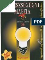 Egészségügyi Maffia
