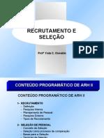3959_recrutamento