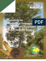 Boletin Semillas Bosque Humedotropical+%281%29