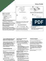 Wpn824 Setup Guide