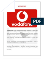 Vodafone Final(2)