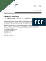 D1699r3f-ATA8-ACS