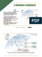 Cmap Tools Download Installazione Bevilacqua